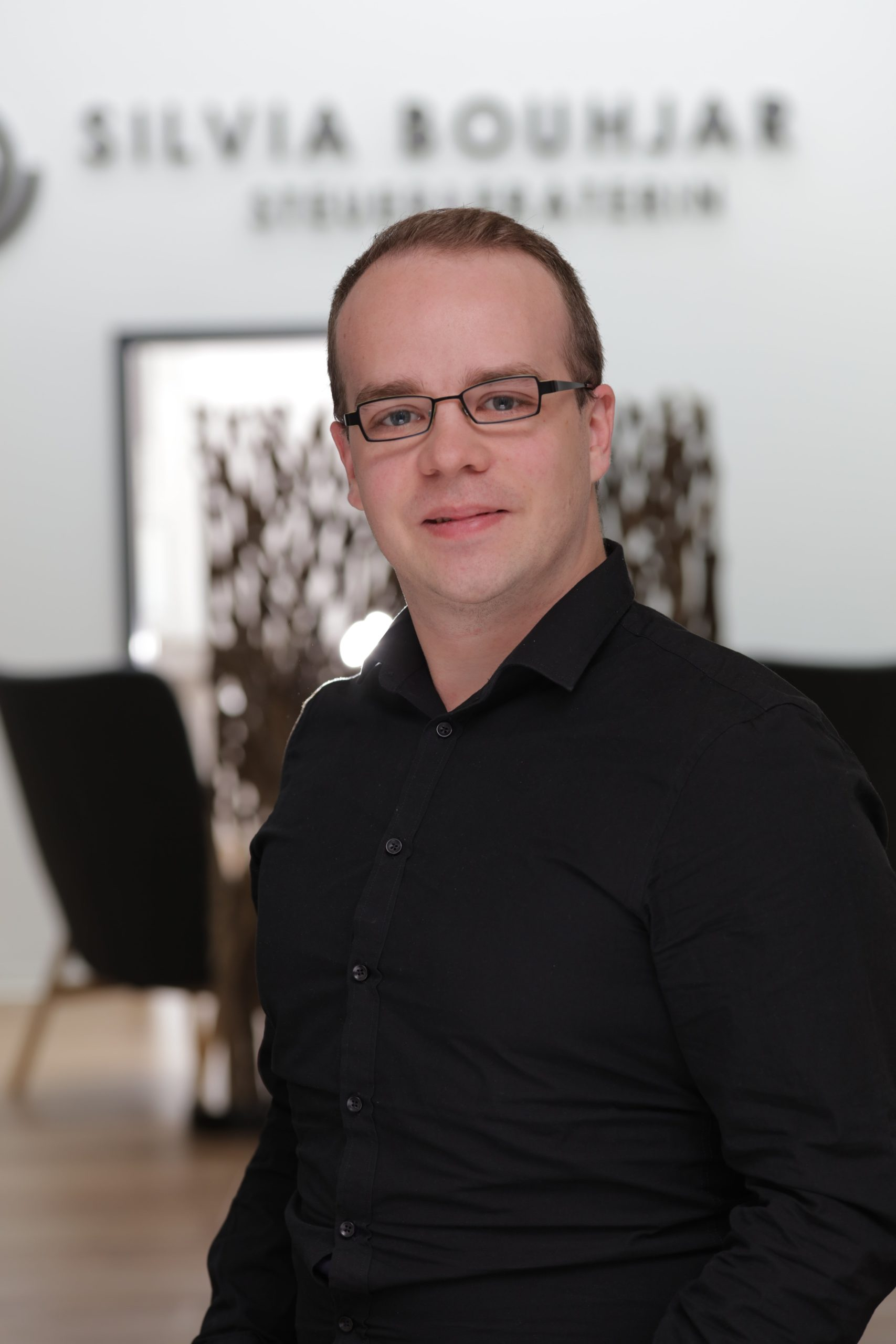 David Rütershoff-min
