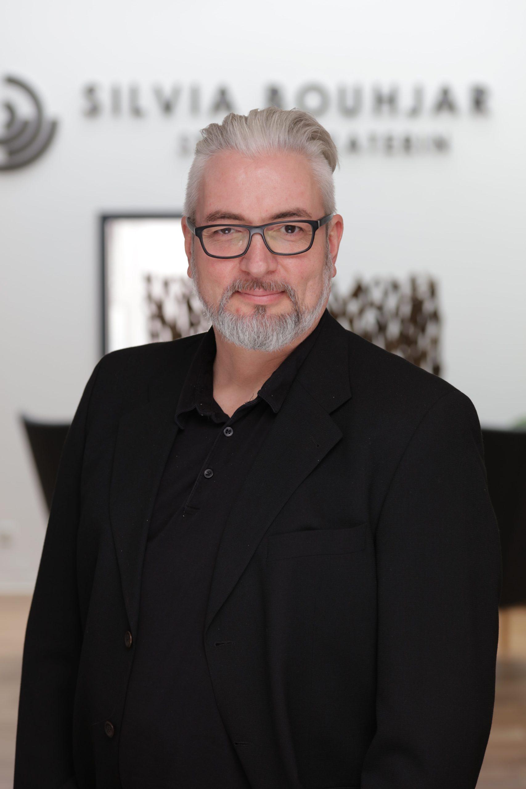 Marcus Scriba-min