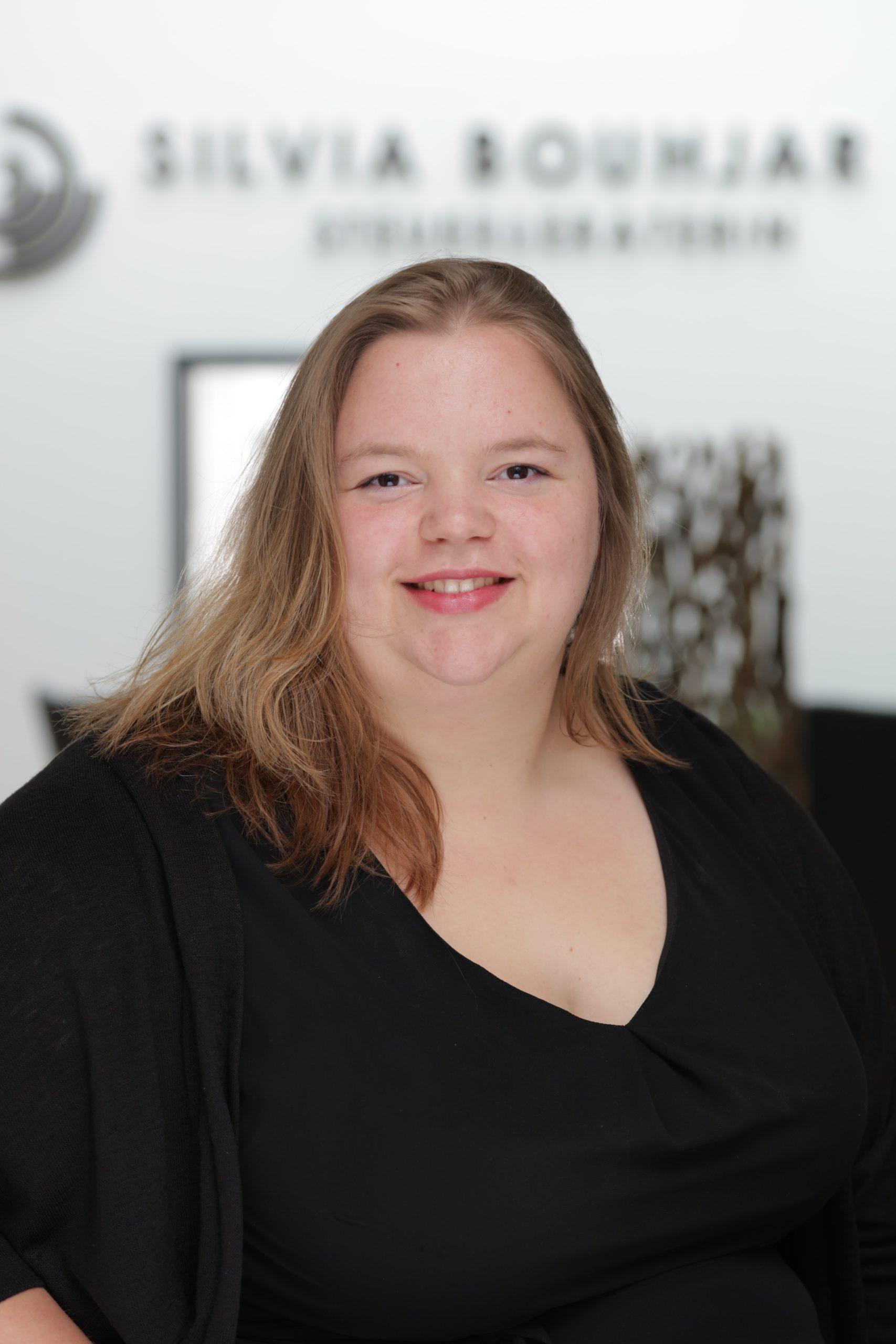 Nadine Zellmann-min