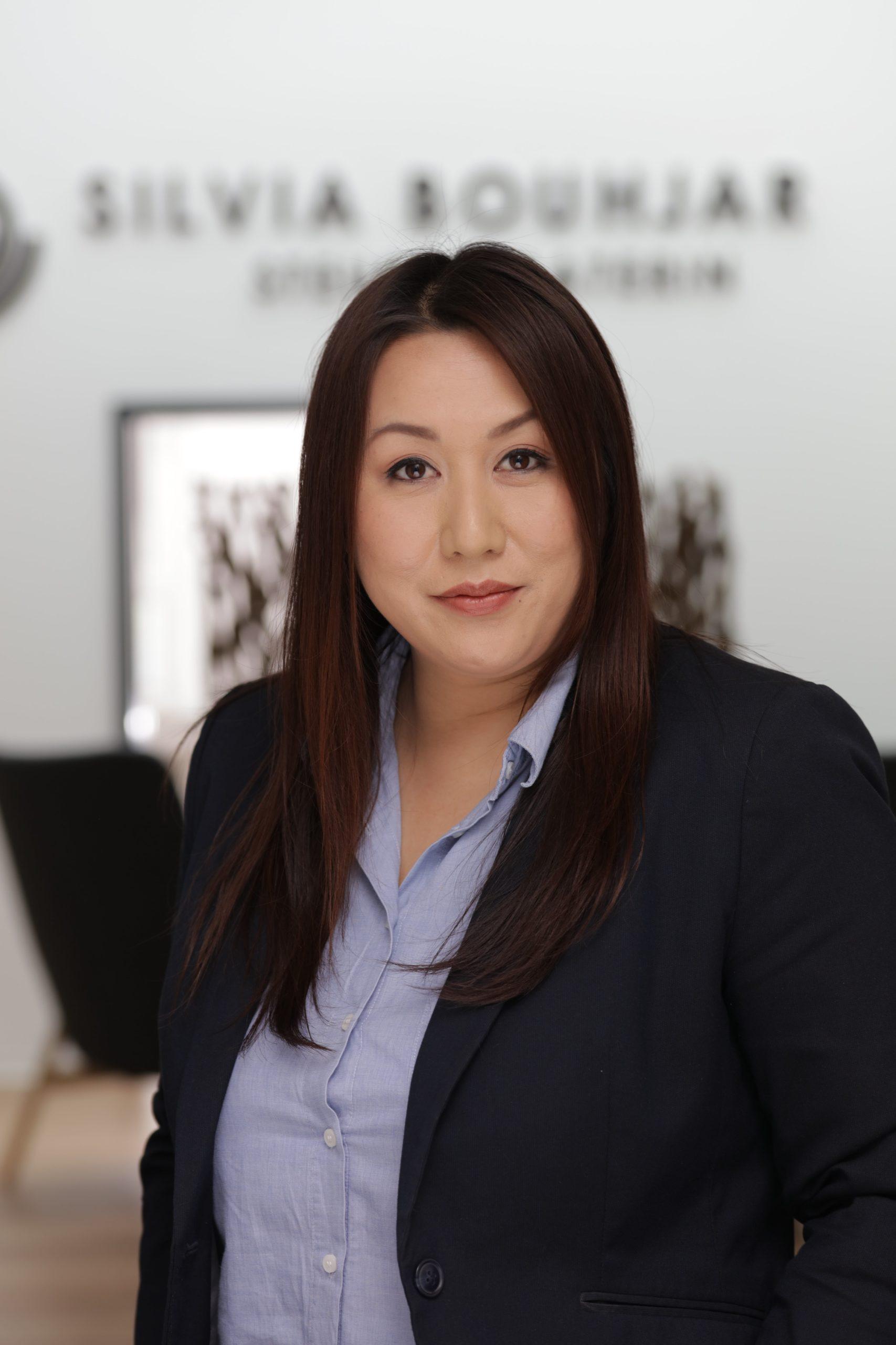 Thi Nguyen-min